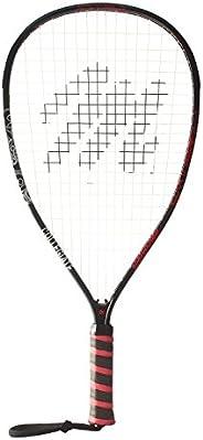 MacGregor Collegiate Racquetball Racquet (EA