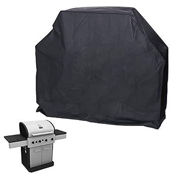 Kingstons impermeabile pioggia neve copertura per barbecue griglia per barbecue Protector