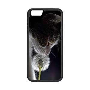 Case Cover For SamSung Galaxy S5 CAT Phone Back Case Art Print Design Hard Shell Protection FG058554