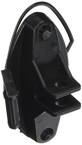 (Powerfields R-PL25-W 25-Pack Heavy Duty Pin Lock Insulator/Wood Post,)