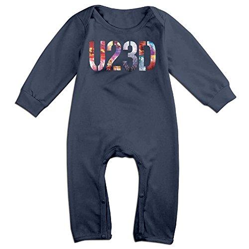 vanillabubble-3-direction-2-band-for-6-24-months-boysgirls-fashion-tshirt-navy-size-6-m