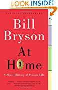#5: At Home: A Short History of Private Life