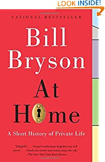 Bill Bryson (Author)(1009)Buy new: $17.00$11.03221 used & newfrom$1.81