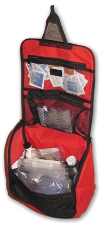 Complete Equine / Horse Economy First Aid Kit ()
