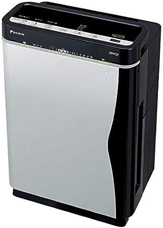 Daikin mck75j purificador de aire 46 m² 2500 W: Amazon.es: Hogar