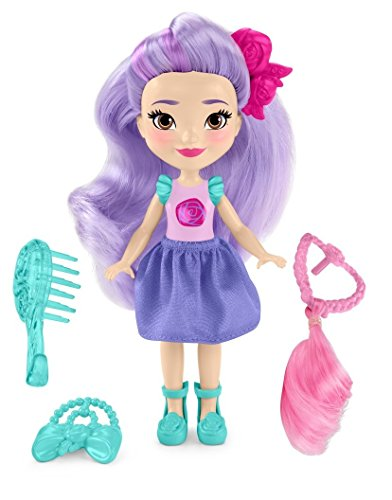 Fisher-Price Nickelodeon Sunny Day, Pop-in Style Blair