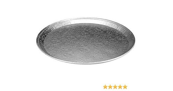 Amazon.com: Handi-Foil 16