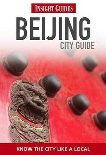 Beijing (City Guide)