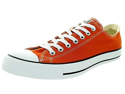 Core Star All Ox Mode Carr Adulte Lea Taylor Baskets Chuck Roasted Mixte Converse xnqwIEfBq