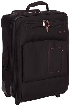 Amazon Com Briggs Amp Riley Verb Verb Fuse 20 Inch Carry