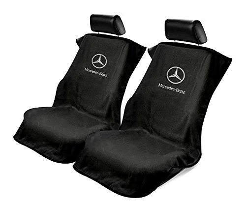 mercedes benz car seat - 7
