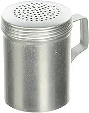 Winco ADRG-10 Draga com alça, 283 g, alumínio, médio