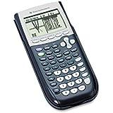 TEXTI84PLUS - Texas Instruments TI-84 Plus Graphing Calculator