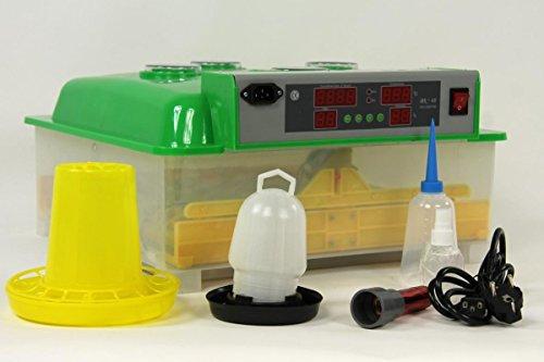 Couveuse-bk48pro-Abreuvoir-et-mangeoire-automatique-48-ufs-incubateur-automatique-incubateur