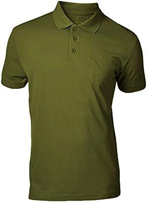 Mascot 51586 – 968 – 33 – 4 x l de Polo Camiseta