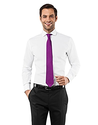 dress shirts tie combinations - 6