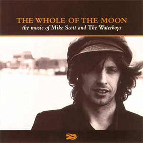 The Whole of the Moon: The Mus...