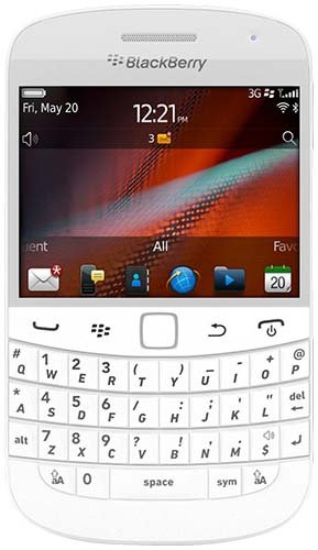 Blackberry bold 9900 sim free smartphone white amazon blackberry bold 9900 sim free smartphone white reheart Images