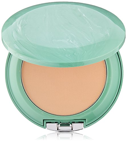 (Clinique Perfectly Real Compact Makeup - Shade 126)
