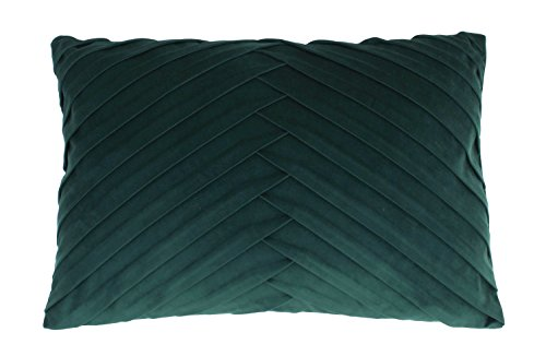 (Thro by Marlo Lorenz Th016057005E Decorative Pillow, Green)