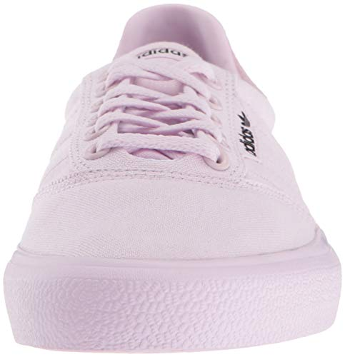 3mc Unisex Pink Adidas Uomo Aero Originalsb22703 Pink Adulto aero black vn5gPT