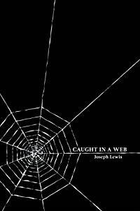 Caught In A Web by Joseph Lewis ebook deal