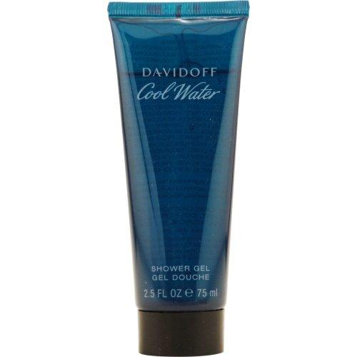 cool-water-by-davidoff-shower-gel-25-oz