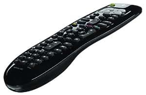 Mando a distancia original Samsung TM1060 (BN5901086A)