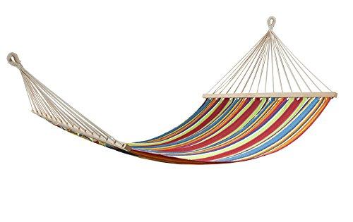Swan Comfort 200x150 Relaxing Spreader