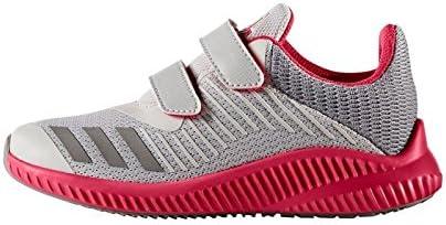 Adidas Fortarun CF K NEW NAVY/WHITE/NEW