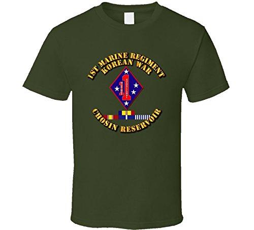 5th Marine Division Vietnam - 5