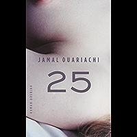 25 (Trilogie 25-45-70)