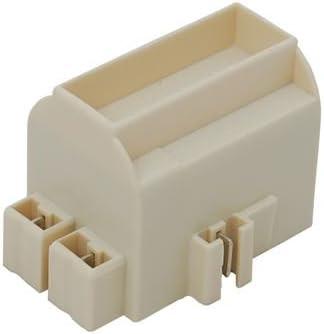 Bosch 600233- Supresor de interferencias del condensador del ...