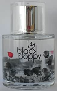 Pacsun Black Poppy Fragrance Perfume for Girls 1.7oz