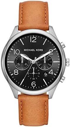 ساعت مچی مردانه مایکل کورس MK8661