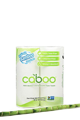 bamboo-kitchen-roll-towel-by-caboo-all-natural-tree-free-paper-product-organic-bamboo-and-sugarcane-