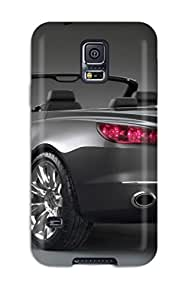 Steve S Grady Case Cover Protector Specially Made For Galaxy S5 Buick Lamborghini Car Cars