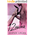 12 Inches: A Secret Baby Dark Romance