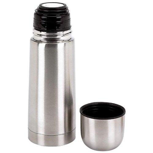 Maxam Stainless Steel Vacuum Bottle KTHERM35 7-34
