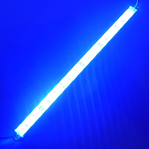 LEDENET-12-Inch-18LEDs-5050-Aquarium-LED-Strip-Waterproof-Aluminum-Lighting-12V-DC