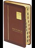 SANTA BIBLIA: Reina-Valera 1909