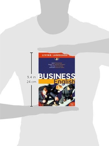 Business English (ESL)
