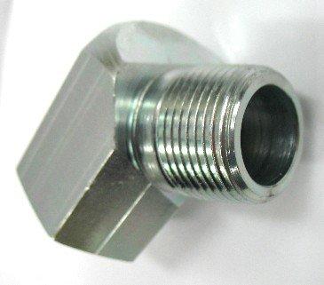 Tru-Arc Type SR 310-250 2-1//2 External Snap Ring