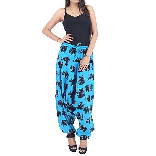 Buy jogging dress for ladies in india - 4