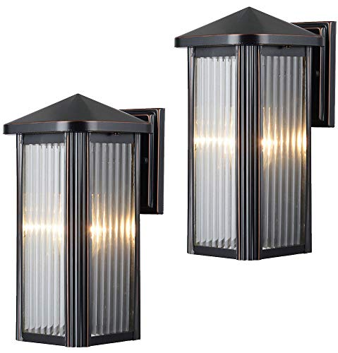 Led Light Acclimation in US - 5
