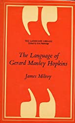 Language of Gerard Manley Hopkins (The language library)