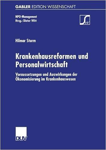 German 6 - PracticalEbooks Book Archive