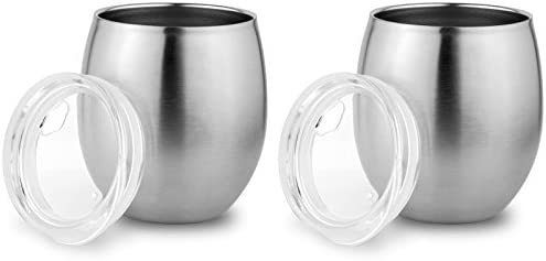 Stainless Tumbler Insulated Zero Degree product image