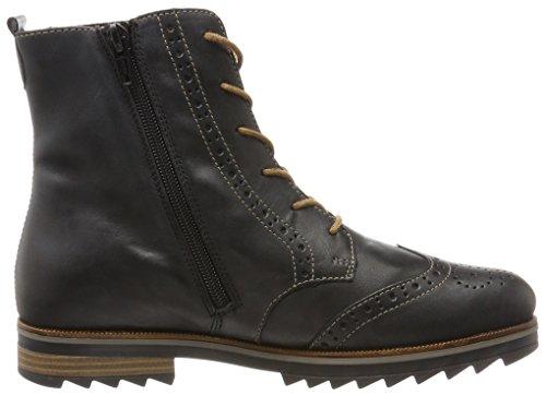 Boots R2284 Remonte Combat Damen Damen Boots Remonte R2284 Combat qw678