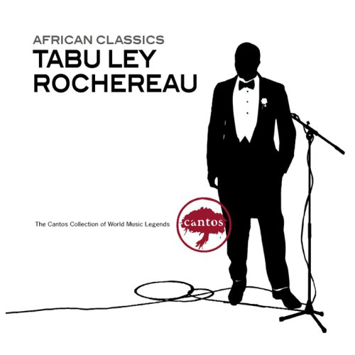African Classics by Sheer Legacy